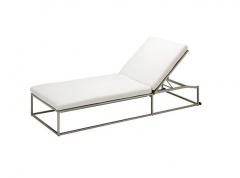 HaoMei Furniture - CHAISE LOUNGE