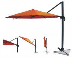 HaoMei Furniture - UMBRELLA&GAZEBO