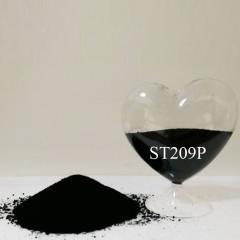 Chemia dla produkcji przemysłowej