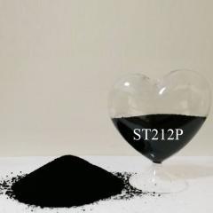 ST212P