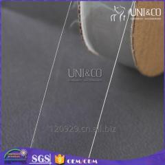 Wholesale price wide mobilon tape TPU ribbon for label printing