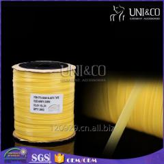 High tenacity waterproof anti slip TPU mobilon elastic mask tape factory