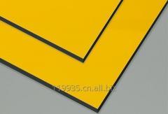 Aluminium composite panel Supplier