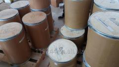 Detergent enzyme /protease /lipase /cellulase /amylase powder /granules/liquid