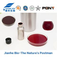 Jianhe Factory Direct Supply Natural Astaxanthin
