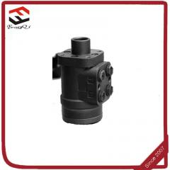 BHR-160 hydraulic steering gear