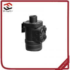 BHR-160 hydraulic steering gear