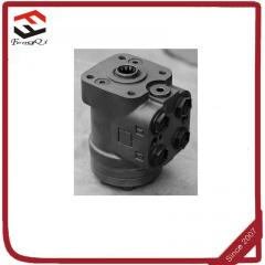 BHRS-400全液压转向器