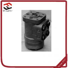 BPB2-80全液压转向器