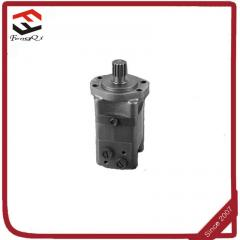 China supplier hydraulic motor for road...