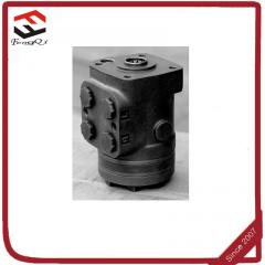 BSR series hydraulic steering gear