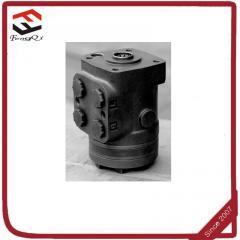 BSR3-80液压转向器