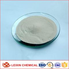 Potassium carbonate Agricultural fertilizer