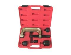 Ball Joint Installer and Remover Set - Mercedes-Benz