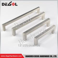 China supplier Hot Sale stainless steel guangzhou furniture hardware