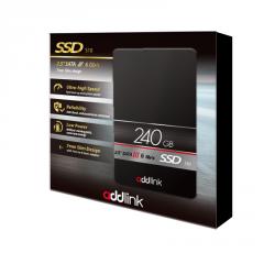 Flash memory products, SSD, microSD, USB drives