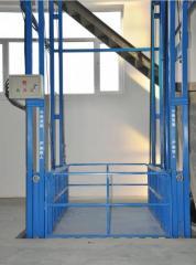 液压人/家用电梯,液压货物升降机,停车场系统,液压剪刀升降机