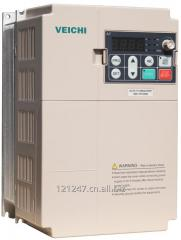 Vector control frequency inverter АС70