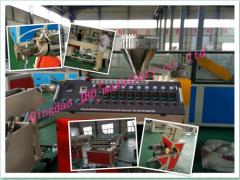 Производство уплотнители