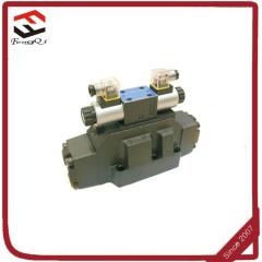 液压阀 DSHG-04-2B5BL