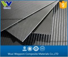 Factory direct supply carbon fiber plate / sheet /