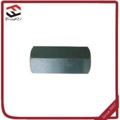 """中国制造商CIT-03 3/8""""液压电磁阀检查控制阀"""
