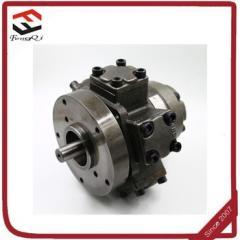 中国供应高速液压马达用于联合收割机