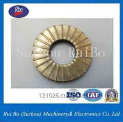 Automotive External Dent Plain Washer/Flat Washers