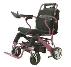 POWER WHEELCHAIR INDDKON