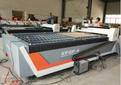 High definition Industry table cnc plasma cutting