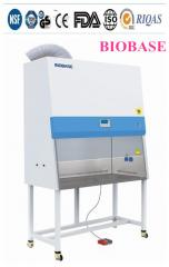 Biosafety Cabiet, Biological Safety Cabinet, Laminar Flow Cabinet, Clean Bench, Fume Hood