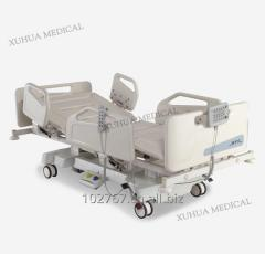Electric Hospital Bed A, XHD-2