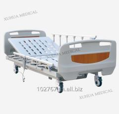 Electric bed C, XHD-3