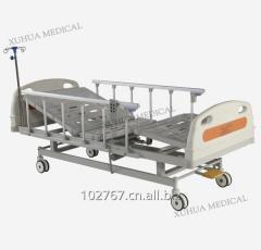 Electric Hospital Bed B, ElXHD-3