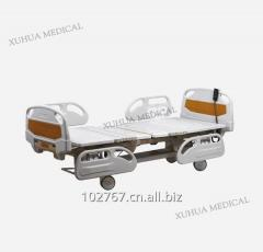 Electric Hospital Bed G, XHD-2
