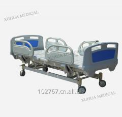 Electric Hospital Bed E, XHD-2