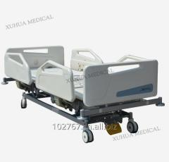 Electric Hospital Bed D, XHD-2