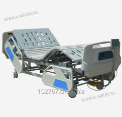 Electric Hospital Bed C, XHD-2