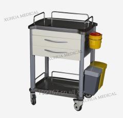 Medical trolley, C-3