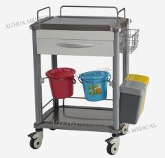 Medical Trolley, C-2
