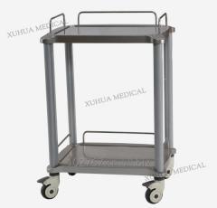 Medical Trolley, C-1