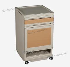 Bedside cabinet, XHFS-7