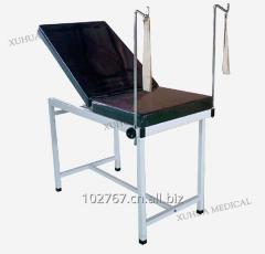Examination bed, XHJ10F
