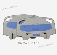 多功能电动病床 XHD-1