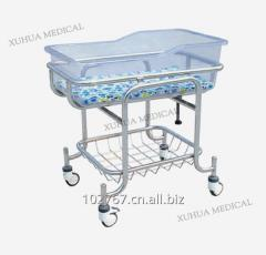 Hospital infant bed, XHE20A