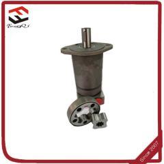 The best OMM12.5 hydraulic motor