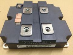 Power IGBT module  6MBP150RTA060