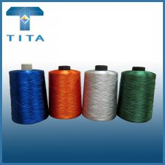 Embroidery threads 120d/2 150d/3 for embroidery