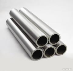 Titanium tubes,bars,wires,sheets.