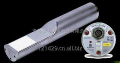 Hydronix lTD moicrowave moistue sensor-Hydro_PROBE